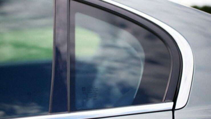 Apakah Benar Membuka Kaca Mobil Akan Membuat Bbm Boros