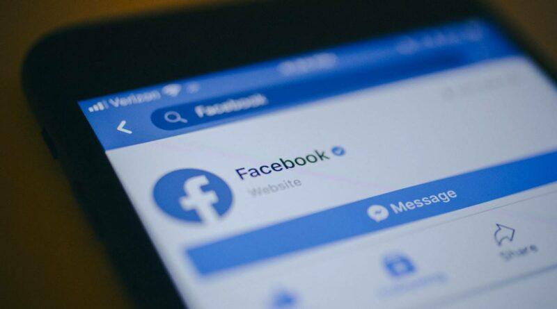 Cara Mengembalikan Grup Facebook Yang Dinonaktifkan