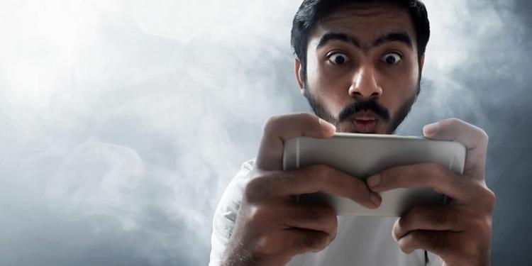 Cara Mengembalikan Kontak Hp Yang Hilang Di Hp Android