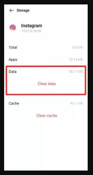 Hapus Data