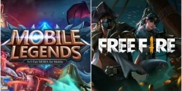 Inilah 10 Game Online Yang Menghasilkan Uang Terbukti 2021