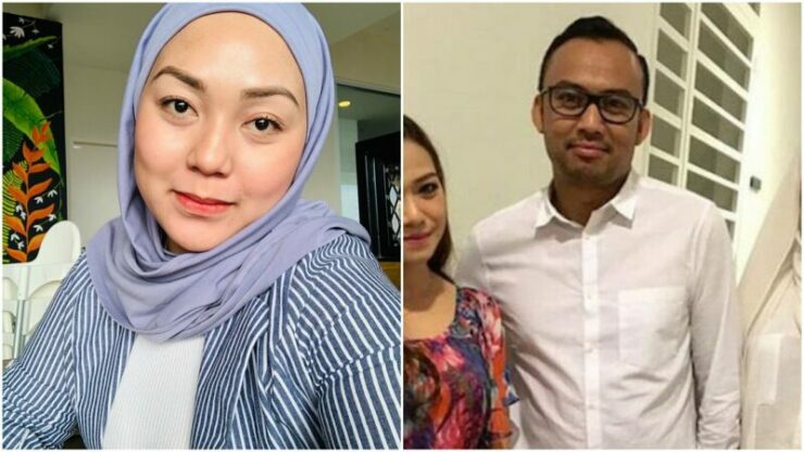 Kisah Wanita Yang Mimpi Aneh, Ternyata Sang Suami Kawin Lagi Dengan Seorang Gadis Muda