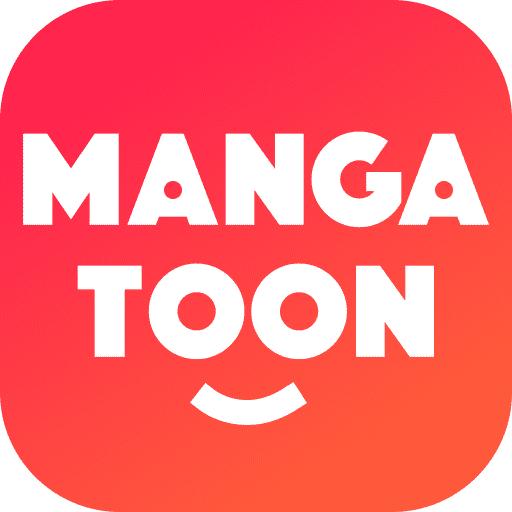 Mangatoon
