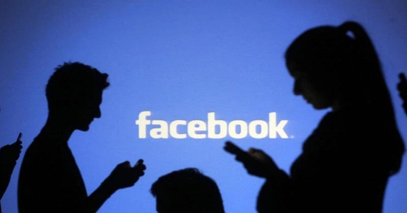 Menghindari Stalker Di Facebook