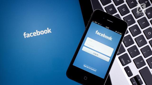 Penyebab Grup Facebook Dinonaktifkan