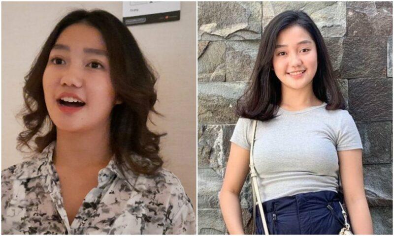 Sering Jadi Bintang Tamu Di Tv, Artis Tiktok Chandrika Chika Ungkap Perubahan Hidupnya