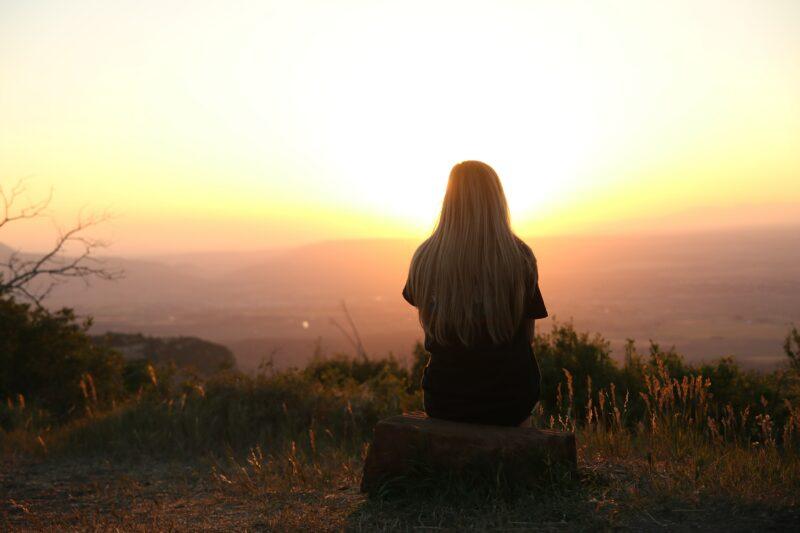 Setelah Lama Bersama Jangan Hanya Kesulitan Membuat Kalian Berjalan Sendiri Sendiri