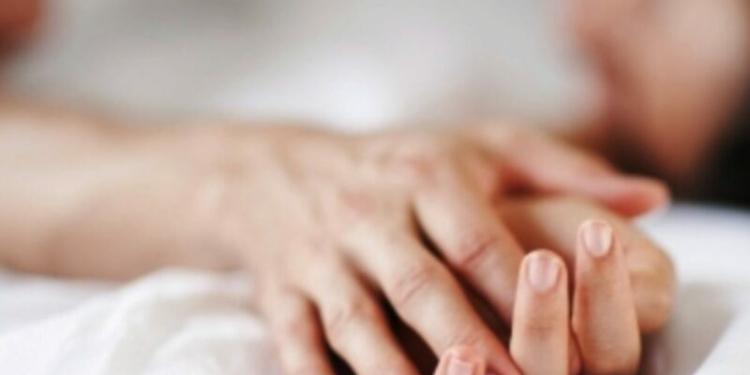 Teriak Teriak Saat Berhubungan Intim, Tetangga Komplain Menyebut Wanita Mirip Babi