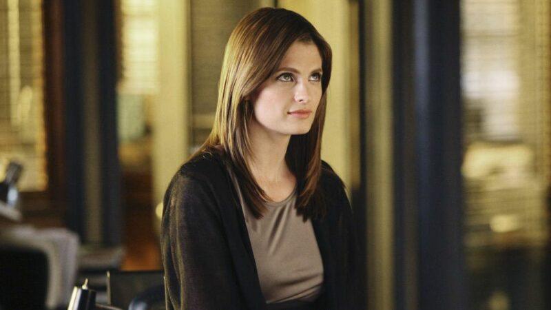5 Faktor Utama Kenapa Wanita Tiba-Tiba Cuekin Kamu