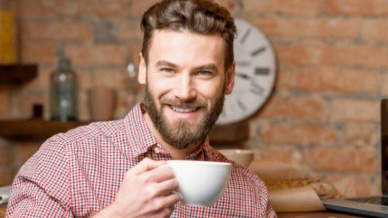 ciri fisik sederhana pria kualitas sperma sehat