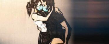 Tips Bercinta Selama Pandemi COVID-19