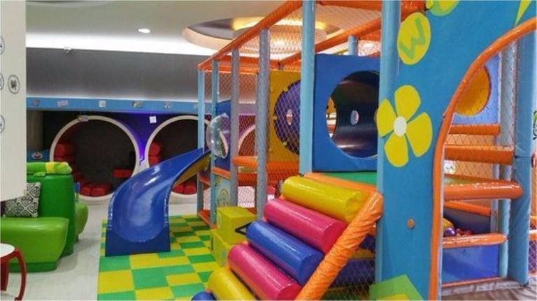 Kids Room 9b2013be05371926b9ea2cada5a62b42