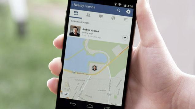 Mencegah Stalker Facebook Dengan Membuat Daftar Teman Dekat