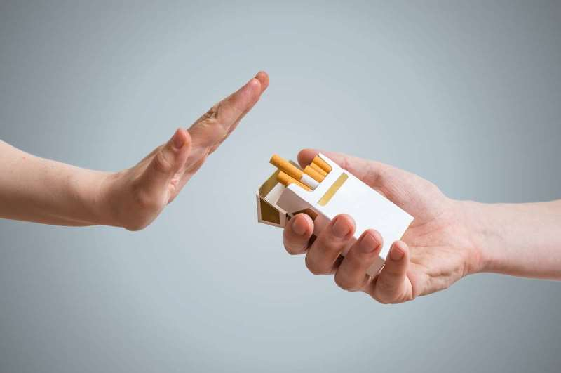Quit Smoking 1554212807