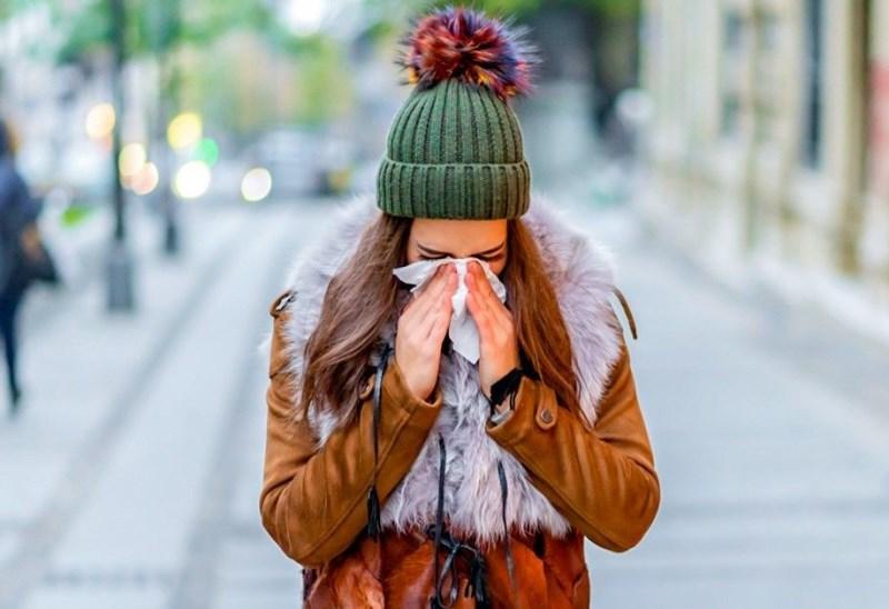 Sneezing C1a89c28cc7dfee43ce89b7927486c89