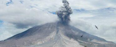 Lokasi Wisata Paling bahaya di dunia