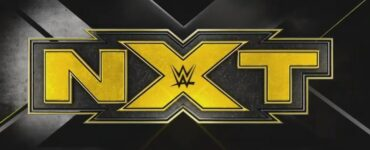 program WWE NXT kedua