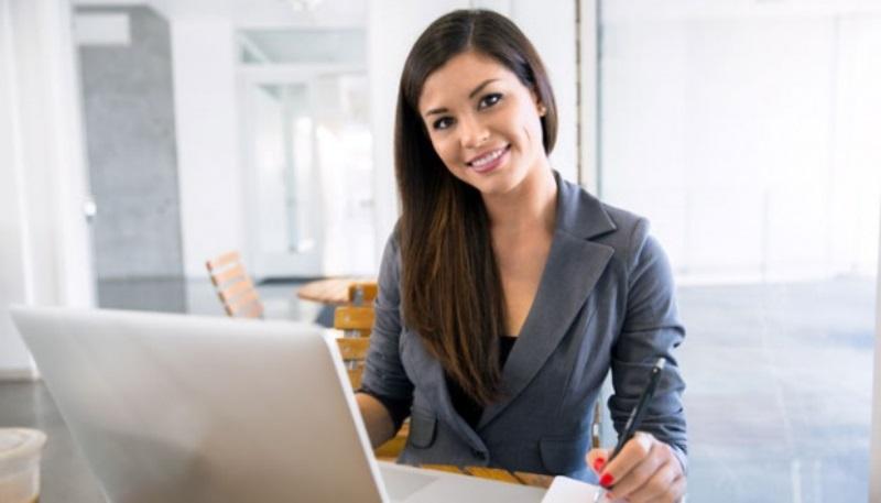 Tips Jika Karir Ingin Berkembang Lebih Jauh