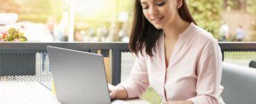 Rekomendasi Situs Freelance