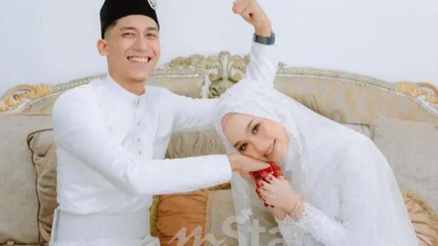 Setelah Buka Blok Instagram Selama 4 Tahun, Wanita ini Diajak Nikah Mantannya