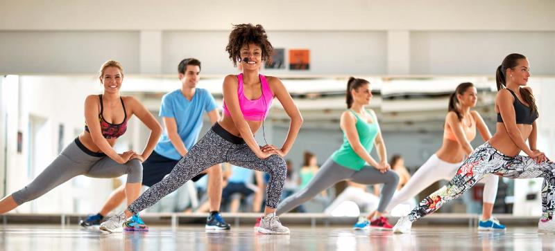 Can Aerobic Exercise Be Bad For Your Joints Main