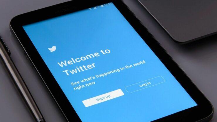 Cara Gampang Mengembalikan Akun Twitter Yang Ditangguhkan