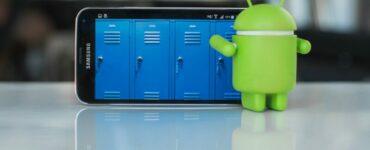 Cara Menghapus Malware Di Android Terbukti Terbaru