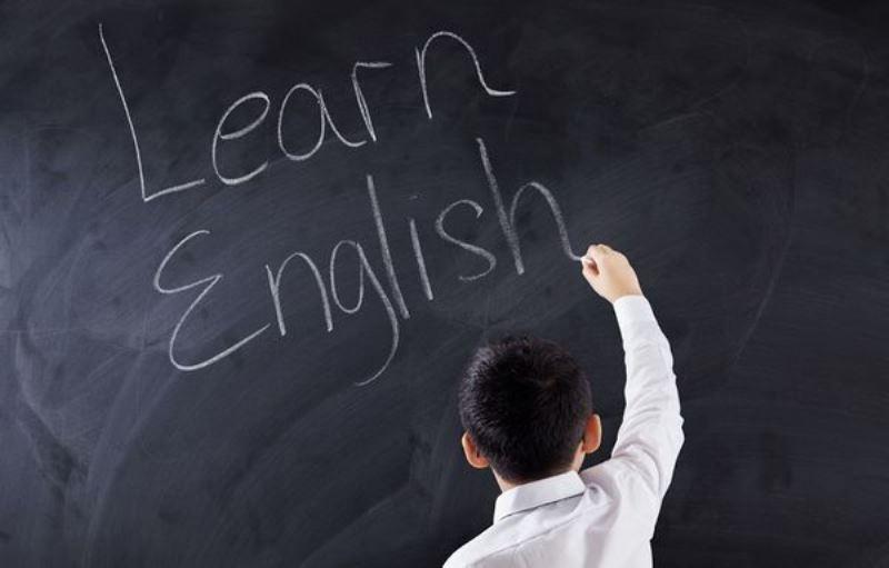 Cara Mudah Belajar Bahasa Inggris Tanpa Kursus