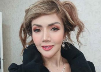 Heboh, Barbie Kumalasari Pamerkan Tato Rp 80 Juta, Netizen Banyak Gak Percaya