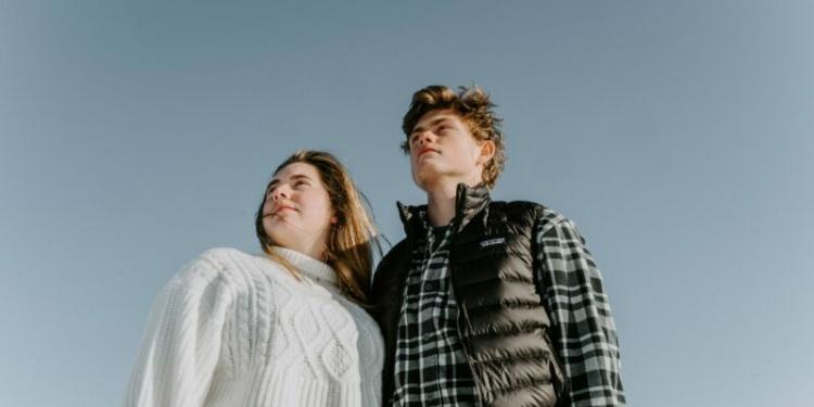 Ingin Hubungan Langgeng, Pilihlah Pasangan Dengan 5 Kriteria Ini