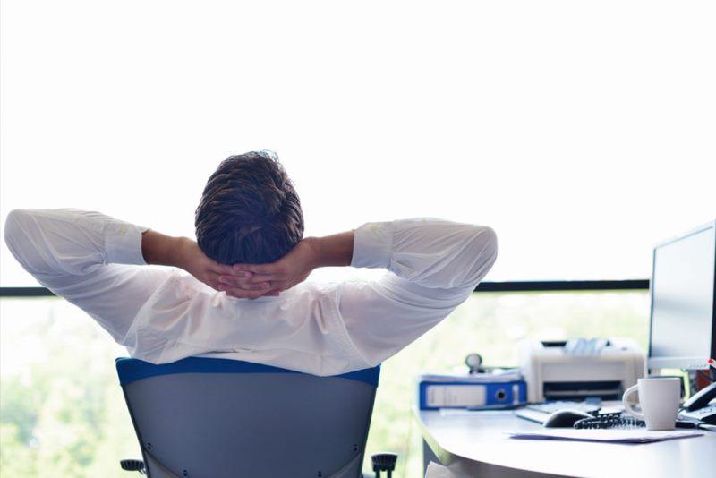 Tips Agar Karyawan Betah Bekerja Di Perusahaan Anda 1 Act Consulting 1024x683 1