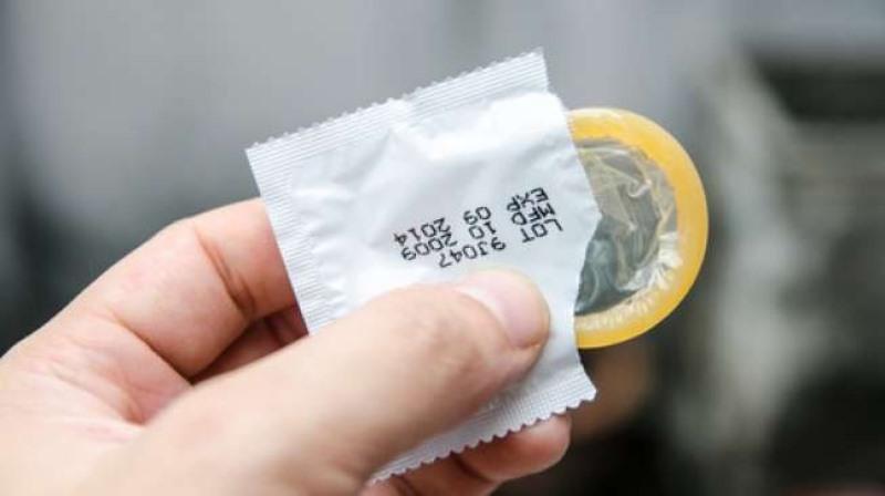 Fakta Kondom