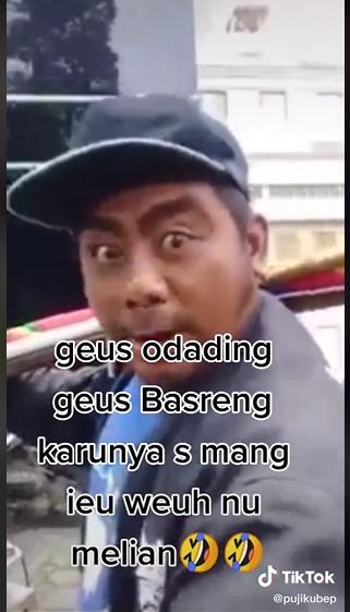 Bas1 1