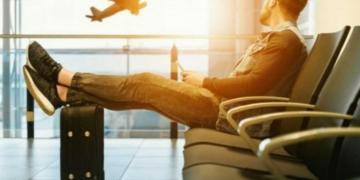 Hal Penting Yang Harus dipersiapkan Jika Ingin ke luar negeri