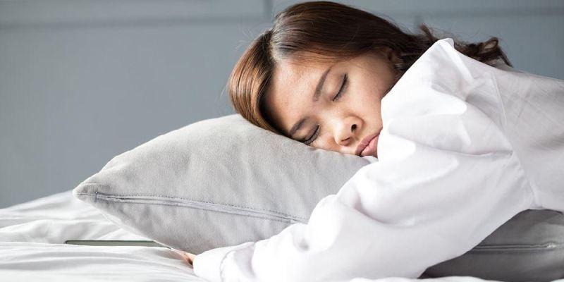 Menghilangkan lelah ketika WFH