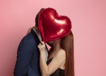 Hal Romantis Valentine Pandemi