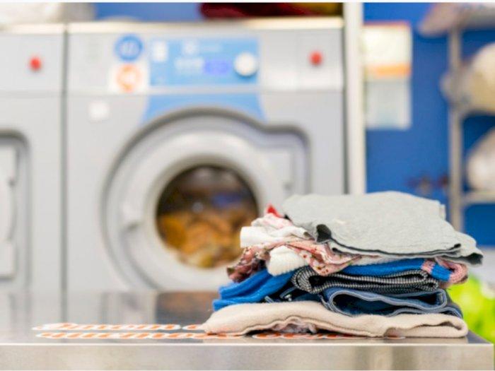 ini 4 alasan pakaian laundry lebih wangi daripada cuci sendiri33 700