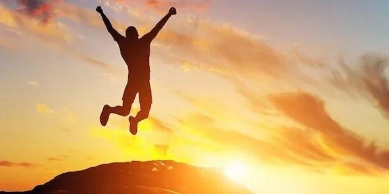 Positive Mindset Worksheets
