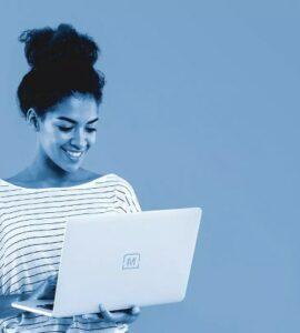 Keuntungan Bekerja Sebagai Penerjemah Bahasa Asing