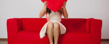 Lagu Valentine Jomblo