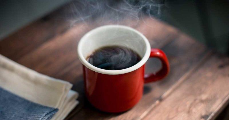 Ways To Make Coffee Super Healthy 1200x628 Facebook 1200x628 1