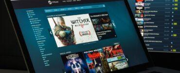 Begini Syarat Dan Cara Refund Game Di Steam Terbaru Dan Gampang