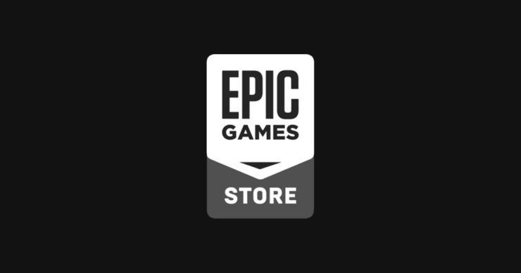 Cara Melakukan Refund Game Di Epic Games Store Terbaru Dan Praktis