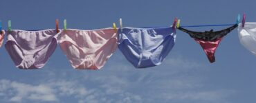 Meski Tidak Ada Masa Kadaluwarsa, Ini Waktu Yang Tepat Untuk Mengganti Pakaian Dalam