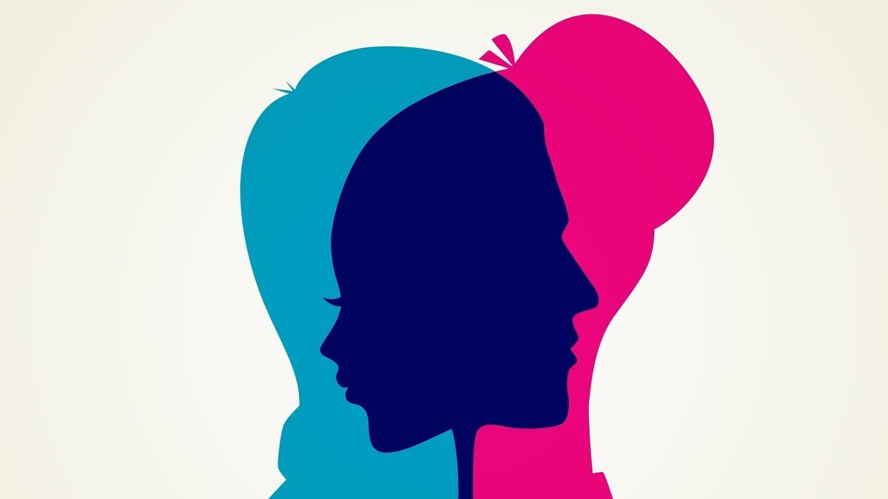Sudah Berusia 25 Tahun, Wanita Baru Menyadari Kalau Terlahir Sebagai Seorang Pria