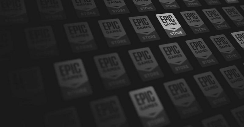 Tahapan Refund Game Di Epic Games Store
