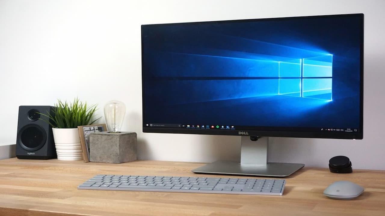 Cara Refresh Komputer Dan Laptop Pada Windows 7, 8, Dan 10