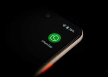 Mengaktifkan Mode Gelap Di Whatsapp