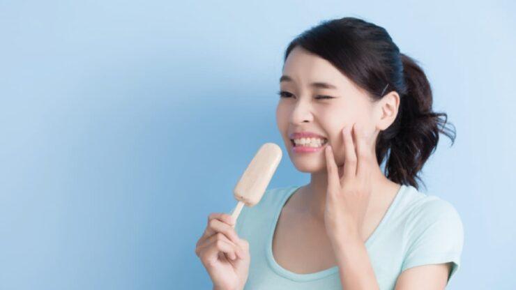 Tips Ampuh Mengatasi Masalah Gigi Sensitif