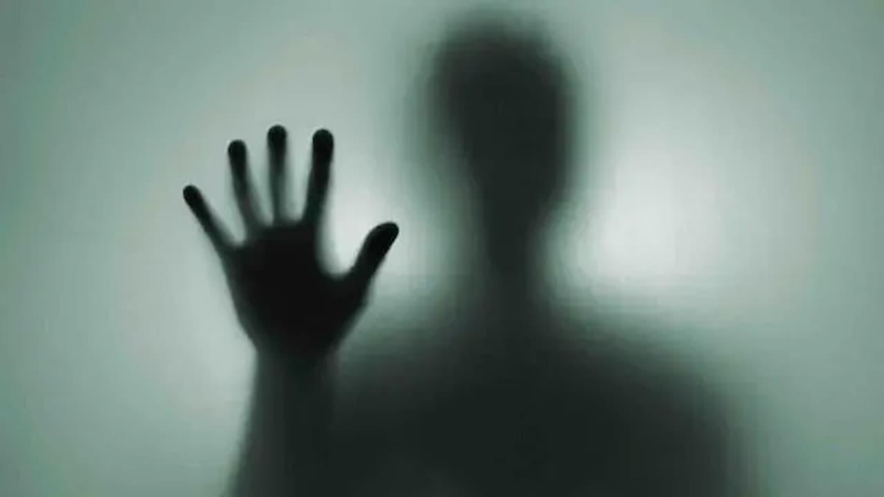 Viral Pria Di Kelapa Gading Masturbasi Di Pinggir Jalan, Perlihatkan Kelamin Ke Bocah